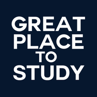 greatplacetostudy