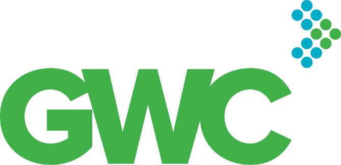 gwclogistics